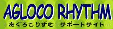 banner_0301.jpg